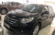 Cần bán Honda CR V 2.0AT năm 2014 xe gia đình, giá tốt giá 689 triệu tại Hà Nội