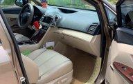 Cần bán Toyota Venza 2.7 đời 2011, xe nhập, 860 triệu giá 860 triệu tại Thái Nguyên