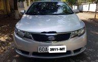 Cần bán gấp Kia Forte sản xuất 2011 giá 318 triệu tại Đồng Nai