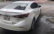 Bán xe Mazda 3 sản xuất 2017, giá chỉ 550 triệu giá 550 triệu tại Nghệ An