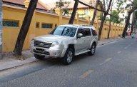 Bán Ford Everest năm sản xuất 2011, nhập khẩu giá 450 triệu tại Cần Thơ