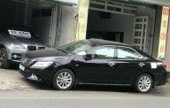 Bán Toyota Camry sản xuất năm 2013, xe gia đình, giá chỉ 675 triệu giá 675 triệu tại Tp.HCM