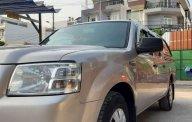Cần bán gấp Ford Ranger năm 2008, nhập khẩu nguyên chiếc giá 245 triệu tại Tp.HCM
