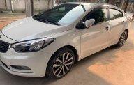 Cần bán gấp Kia K3 sản xuất 2014 như mới giá 438 triệu tại Hải Phòng