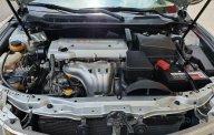 Bán Toyota Camry năm sản xuất 2010, màu bạc, giá chỉ 515 triệu giá 515 triệu tại Tp.HCM