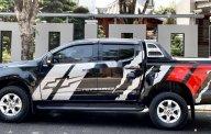 Bán Chevrolet Colorado năm 2018, xe nhập, số tự động  giá 565 triệu tại Tp.HCM