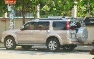 Xe Ford Everest AT sản xuất 2014 xe gia đình giá 580 triệu tại Tp.HCM