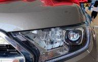 Bán xe Ford Everest đời 2020, nhập khẩu giá cạnh tranh giá Giá thỏa thuận tại An Giang