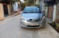 Bán Toyota Vios 2010, số tự động, giá 345 triệu giá 345 triệu tại Tây Ninh