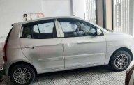 Bán ô tô Kia Morning AT đời 2005, nhập khẩu nguyên chiếc còn mới, 155 triệu giá 155 triệu tại TT - Huế