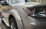 Bán Ford Everest AT đời 2011 số tự động giá 465 triệu tại Quảng Nam