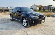 Bán ô tô BMW X6 năm 2010, màu đen, nhập khẩu, 720tr giá 720 triệu tại Tp.HCM