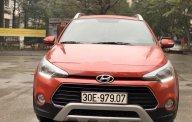 Cần bán gấp Hyundai i20 Active sản xuất 2017 giá 550 triệu tại Hà Nội