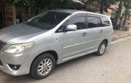 Cần bán gấp Toyota Innova sản xuất 2013, giá 390tr giá 390 triệu tại Hà Nội