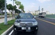 Bán Toyota Fortuner sản xuất năm 2009, 430 triệu giá 430 triệu tại Tp.HCM