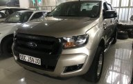 Cần bán xe Ford Ranger XLT năm 2015 số sàn  giá 444 triệu tại Đồng Nai