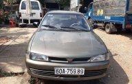 Bán Mitsubishi Lancer năm 1993, xe nhập giá 82 triệu tại Đồng Nai