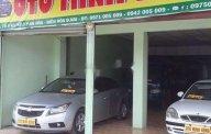 Bán ô tô Chevrolet Cruze năm sản xuất 2014, giá 330tr giá 330 triệu tại Đồng Nai