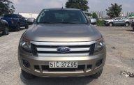 Bán ô tô Ford Ranger XLS MT 2013, giá 390tr giá 390 triệu tại Tp.HCM