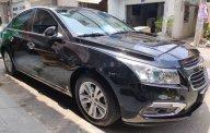 Bán Chevrolet Cruze năm sản xuất 2016 giá 350 triệu tại Đồng Nai