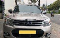 Cần bán Ford Everest năm sản xuất 2014, giá chỉ 525 triệu giá 525 triệu tại Đà Nẵng
