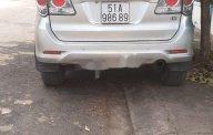 Bán ô tô Toyota Fortuner năm 2014, xe nhập giá cạnh tranh giá 686 triệu tại Tp.HCM