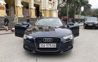 Bán ô tô Audi A5 sản xuất 2014 giá 1 tỷ 90 tr tại Hà Nội