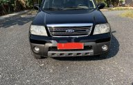 Cần bán lại xe Ford Escape năm 2005 giá 190 triệu tại Long An