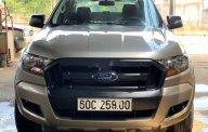 Cần bán lại xe Ford Ranger năm sản xuất 2015 giá 445 triệu tại Đồng Nai