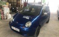 Bán ô tô Daewoo Matiz sản xuất 2005, giá 75tr giá 75 triệu tại Tp.HCM