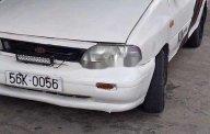 Bán ô tô Kia Pride năm sản xuất 1995, màu trắng, xe nhập, giá 22tr giá 22 triệu tại Tp.HCM