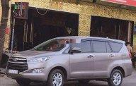 Xe Toyota Innova năm 2017 giá cạnh tranh giá 560 triệu tại Bình Dương