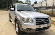 Cần bán gấp Ford Everest sản xuất 2008, màu bạc giá 285 triệu tại Phú Thọ