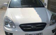 Bán Kia Carens sản xuất 2010, màu trắng, xe nhập, giá chỉ 170 triệu giá 170 triệu tại Đồng Tháp