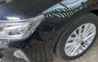 Bán ô tô Toyota Camry 2.0E năm 2019, màu đen ít sử dụng, 935tr giá 935 triệu tại Tiền Giang