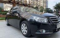 Bán Daewoo Lacetti sản xuất năm 2010, nhập khẩu, chính chủ giá 220 triệu tại Hà Nội