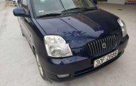 Bán xe Kia Morning sản xuất năm 2005, nhập khẩu, giá tốt giá 145 triệu tại Thanh Hóa