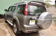 Cần bán xe Ford Everest đời 2011 chính chủ, giá tốt giá 468 triệu tại Tp.HCM