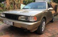 Cần bán xe Toyota Camry năm sản xuất 1986, nhập khẩu giá 35 triệu tại Hà Nội