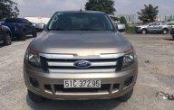 Cần bán Ford Ranger năm 2013, nhập khẩu giá 370 triệu tại Tp.HCM