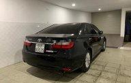 Bán ô tô Toyota Camry sản xuất năm 2016 giá 795 triệu tại Tp.HCM
