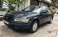 Cần bán lại xe Toyota Camry năm sản xuất 1998 xe gia đình giá 199 triệu tại Tp.HCM