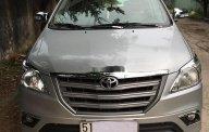 Bán Toyota Innova sản xuất 2014, giá chỉ 385 triệu giá 385 triệu tại Tp.HCM