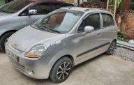 Bán Chevrolet Spark 2009, chính chủ, giá tốt giá 95 triệu tại Hà Nội