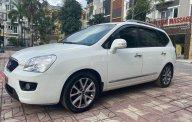 Bán Kia Carens sản xuất 2015, giá 386tr giá 386 triệu tại Hà Nội