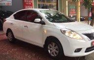 Bán xe Nissan Sunny XL sản xuất 2017, màu trắng giá 385 triệu tại Lào Cai
