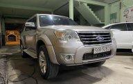Xe Ford Everest 2009, giá chỉ 389 triệu giá 389 triệu tại Tp.HCM