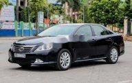 Bán Toyota Camry 2013, nhập khẩu nguyên chiếc   giá 630 triệu tại Tp.HCM
