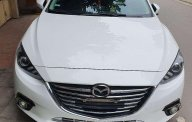 Bán Mazda 3 năm 2016, màu trắng giá 539 triệu tại Hải Phòng