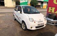 Cần bán lại xe Daewoo Matiz sản xuất 2005, giá tốt giá 52 triệu tại Hà Nội